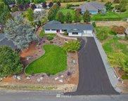 111 Panorama Drive, Chehalis image