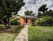 416 Martin Luther King Jr Drive, Natchitoches image