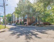 1101 W 1st  Street Unit #309, Charlotte image