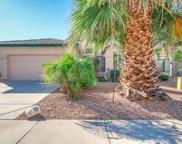 3909 E Taro Lane, Phoenix image