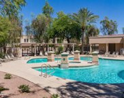11000 N 77th Place Unit #1011, Scottsdale image
