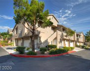 2101 Quarry Ridge Street Unit 202, Las Vegas image