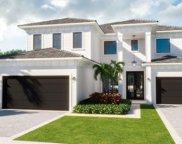 720 Kittyhawk Way, North Palm Beach image
