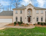511 Wyre Forest  Court, Charlotte image