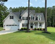 737 Winfred Drive, Raleigh image