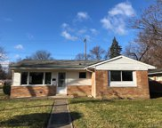 311 SHEFFIELD DR, Troy image