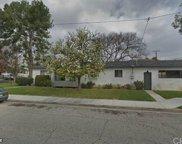 200   N Taylor Avenue, Montebello image