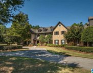 3061 Cahaba Valley Drive, Indian Springs Village image