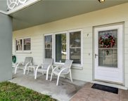 2257 World Parkway Boulevard W Unit 7, Clearwater image