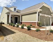 105 Odingsell Ct, Griffin image