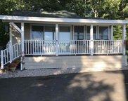 243 Weirs Boulevard Unit #3, Laconia image