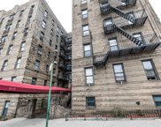 50-05 43rd  Avenue Unit #5D, Woodside image
