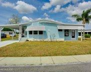 245 Holiday Park Boulevard, Palm Bay image