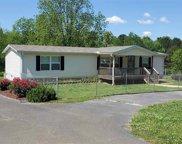 2590 County Road 44, Leesburg image