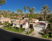 49 Mission Palms Drive E, Rancho Mirage image