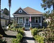 1125 Seabright Ave, Santa Cruz image