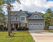313 E Dolphin View, Sneads Ferry image