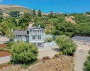 320 San Benancio Rd, Salinas image