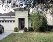 7334 Azalea Cove Circle, Orlando image