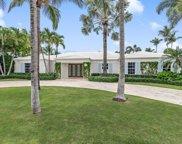 235 Garden Road, Palm Beach image