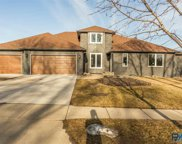 4912 S Pennbrook Ave, Sioux Falls image