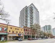 668 Columbia Street Unit 1807, New Westminster image