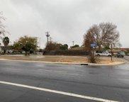 2724  Zinfandel Drive, Rancho Cordova image