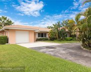 2375 SE 10th St, Pompano Beach image