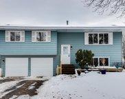 11959 Crane Street NW, Coon Rapids image