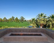 47785 Vintage Drive E, Indian Wells image