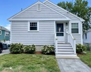 62 Parke Ave, Quincy image