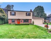 11750 SW CLIFFORD  ST, Beaverton image