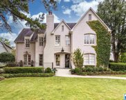 40 Montcrest, Mountain Brook image