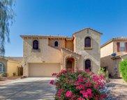45130 W Sage Brush Drive, Maricopa image