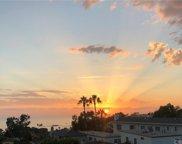 456     Bent Street, Laguna Beach image