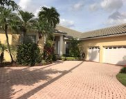 8933 Lakes Boulevard, West Palm Beach image