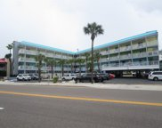 445 S Gulfview Boulevard Unit 311, Clearwater image