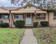 8401 18 Mile Unit 200, Sterling Heights image