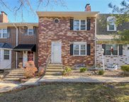 10105 W 96th Terrace, Overland Park image