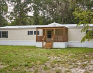 1616 SW SPRUCE RD, Fort White image