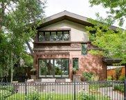 1030 S Franklin Street, Denver image