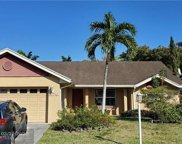 21741 SW 97th Ct, Cutler Bay image