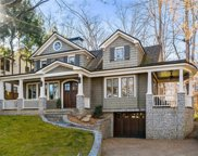 240 NE Huntington Road, Atlanta image