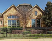 4087 Alpha Road, Farmers Branch image