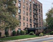 850  Howard Avenue Unit 2k, Staten Island image