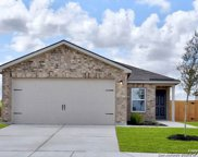 3914 Turtle Creek, New Braunfels image