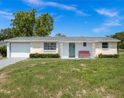 1182 Meredith Drive, Spring Hill image