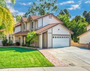 29016 Lillyglen Drive, Canyon Country image