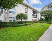 1021 3rd St S Unit 304, Naples image