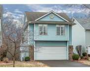 5671 Birch Trail, Shoreview image